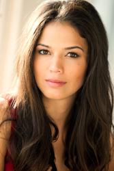Arielle_Jacobs_cast
