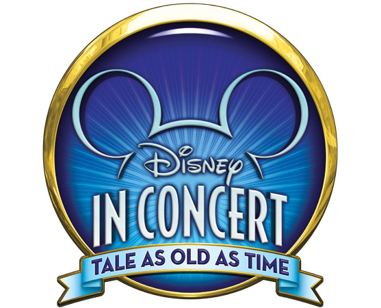 disney_tale_as_old-logo-600ppi